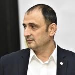 """Răzvan Roşca: """"PMP este singurul partid care susţine anularea tuturor pensiilor speciale, cu excepţia celor acordate veteranilor de război"""""""