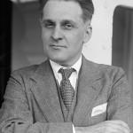 Prinţul Anton Bibescu, dragostea pentru Corcova (Mehedinţi) şi femeile din viaţa sa