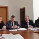 """Aladin Georgescu: """"Via Transilvanica este un proiect pe care l-am sprijinit pentru promovarea judeţului Mehedinţi"""""""