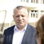 """Primarul Marius Screciu: """"În urma investigațiilor medicale efectuate, starea mea de sănătate este foarte bună"""""""