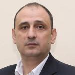 """Răzvan Roșca rămâne la conducerea PMP Mehedinți: """"Organizația județeană are potențial politic și electoral în perspectiva viitoarelor alegeri"""""""