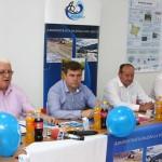 Ziua Dunării, sărbătorită în avans la Drobeta Turnu Severin