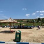 2019, primul an în care copiii sub 10 ani beneficiază de gratuitate la Ștrandul Municipal Schela Cladovei