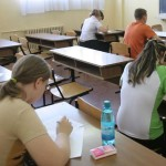 120 de elevi din Mehedinți au promovat examenul de Bacalaureat din luna august, înainte de contestații. 558 au fost respinși