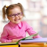 2893 de copii de la 13 unități de învățământ din Drobeta Turnu Severin au beneficiat de consultații oftalmologice gratuite