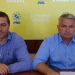"""Daniel Cîrjan: """"Peste 14.000 de cetățeni din Drobeta Turnu Severin au semnat pentru susținerea candidaturii președintelui Klaus Iohannis"""""""