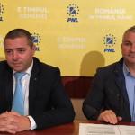 Propuneri ale liberalilor pentru municipiul Drobeta Turnu Severin
