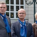 Ce se va întâmpla cu ALDE Mehedinți, care pare prăbușită în județ? Viorel Palașcă într-o poziție politică ingrată
