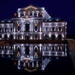 Agendă culturală încărcată în a doua parte a anului la Drobeta Turnu Severin