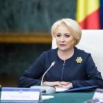 În ultima ședință, Viorica Dăncilă a anunțat alocarea de fonduri pentru municipiul Drobeta-Turnu Severin în vederea asigurării agentului termic