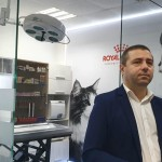Proiectul care prevede subvenționarea totală a sterilizării câinilor cu stăpân de pe raza municipiului Drobeta Turnu Severin a intrat în vigoare