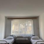 Adăpostul pentru persoanele fără locuință din Drobeta Turnu Severin, pregătit pentru iarnă