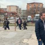 Viceprimarul Daniel Cîrjan și consilierii locali liberali propun pază în toate unitățile de învățământ din municipiul Drobeta Turnu Severin