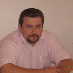 Profesorul Viorel Piuitu, o nominalizare inspirată ca inspector de Socio-Umane la IȘJ Mehedinți
