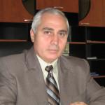 Liberalul Constantin Dan Săceanu, un politician cu multă experiență politică și administrativă