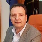 """Prefectul Cristinel Pavel: """"Situația este sub control. Hipermarketurile din Drobeta Turnu Severin au capacitatea de a se aproviziona cu mărfurile necesare"""""""