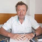 """Aladin Georgescu: """"Dr. Radu Iman este în continuare managerul Spitalului Județean de Urgență Drobeta Turnu Severin"""""""