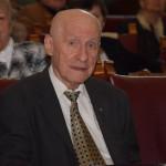 Cel mai mare savant mehedințean în viață: de 4 ori nominalizat la Premiul Nobel și o carieră de cercetare științifică impresionantă
