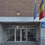 Consiliul Județean Mehedinți a câștigat definitiv în procesul intentat de prefectul județului