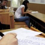 """Doi elevi din județul Mehedinți au obținut media 10 la Bacalaureat, înainte de contestații. Ambii sunt de la Colegiul Național """"Traian"""""""