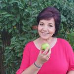 Foaie verde lămâiță / Irina (Zoican) e primăriță