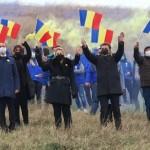 PMP Mehedinți, în fața unui rezultat mare la parlamentare